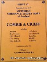 Comrie & Crieff 47