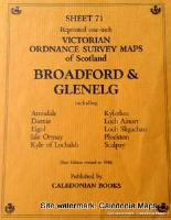Broadford & Glenelg 71