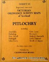 Pitlochry 55