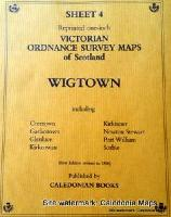 Wigtown 4
