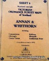 Annan and Whitehorn 6