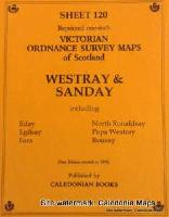 Orkney - Westray & Sanday 120